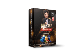 Pakej Mastercollection Gold - lernify