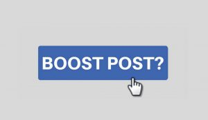 Boosted Posts Blog Post 1080x628 1080x628