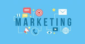 10 Tips Marketing Terbaik